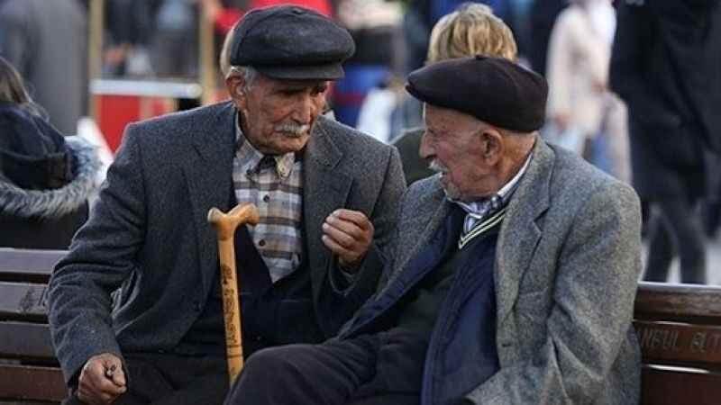 Yalçın Bayer: Emekli bin 500 lira bekliyor