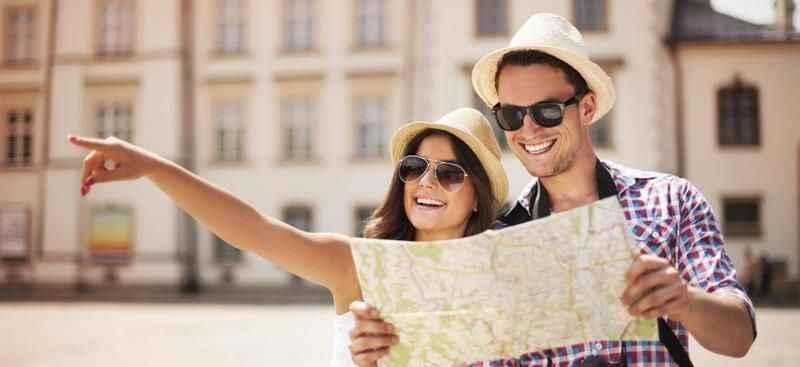 AB, Türkiye'ye seyahat kısıtlaması getirecek mi?