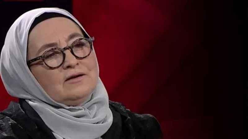 """""""Bizim aile şöyle bir 50 kişiyi götürür"""" diyen Noyan'dan yeni açıklama"""