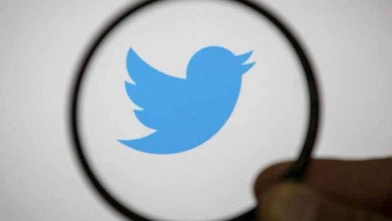 Ersin Çelik: Twitter'daki 12 Nisan rezaletinin dört perdesi