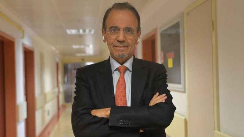 Prof. Dr. Mehmet Ceyhan, o yasağı eleştirdi!