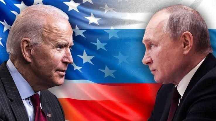 Son Dakika: ABD Rusya'ya yaptırım kararını açıkladı