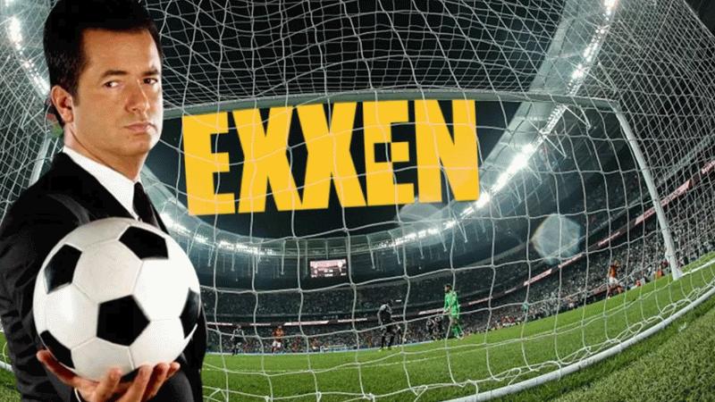 Acun Ilıcalı'dan Süper Lig atağı!