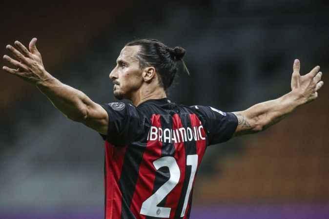 Zlatan Ibrahimovic futboldan 3 yıl men edilebilir