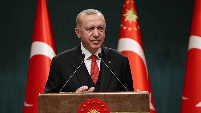 Mustafa Karaalioğlu: Hızlı ve seri karar almanın dayanılmaz keyfi