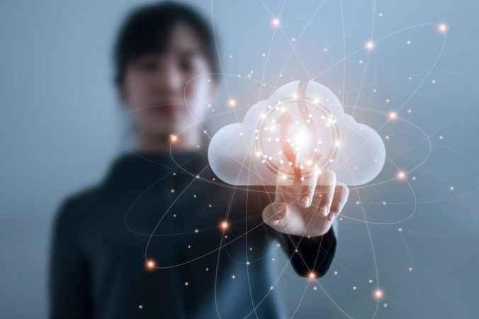 Müşteri deneyimini iyileştirmede teknoloji büyük rol oynuyor!