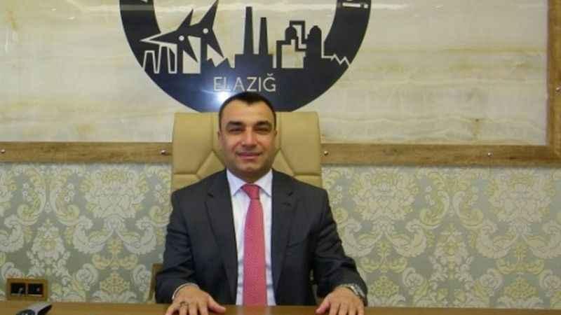 AKP'li Belediye Başkanı: Devlete yük olacak insanlar gidiyor!