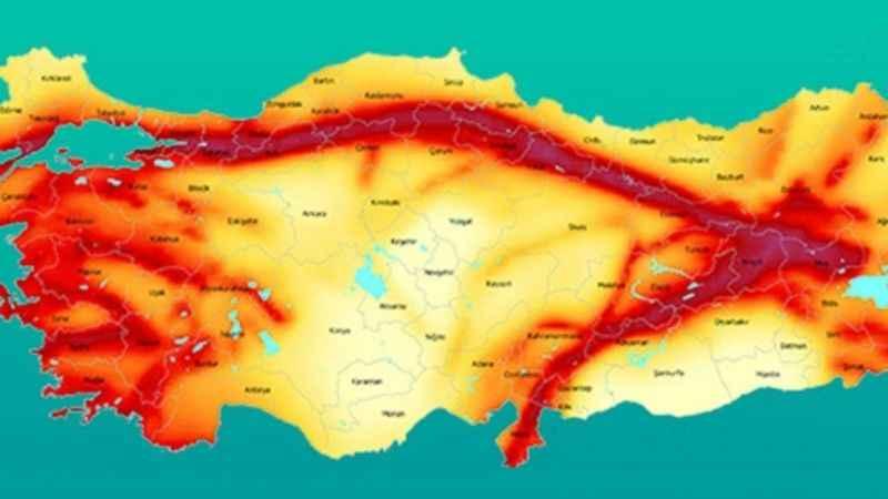 Ünlü deprem uzmanından çarpıcı uyarı: Büyük deprem nerede olacak?