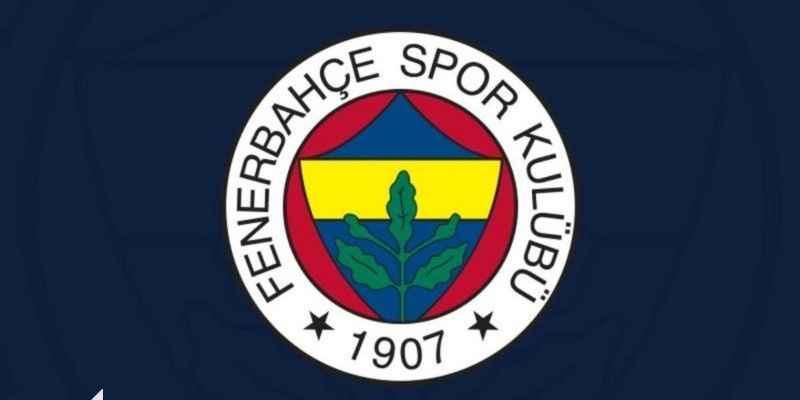 Fenerbahçe'de vaka sayısı 7'ye yükseldi