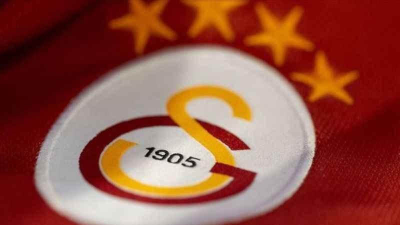 """""""Galatasaray uçurumun kenarında"""" uyarısı"""