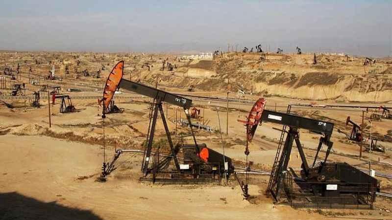 Irak'ta petrol tesisine silahlı saldırı düzenlendi!