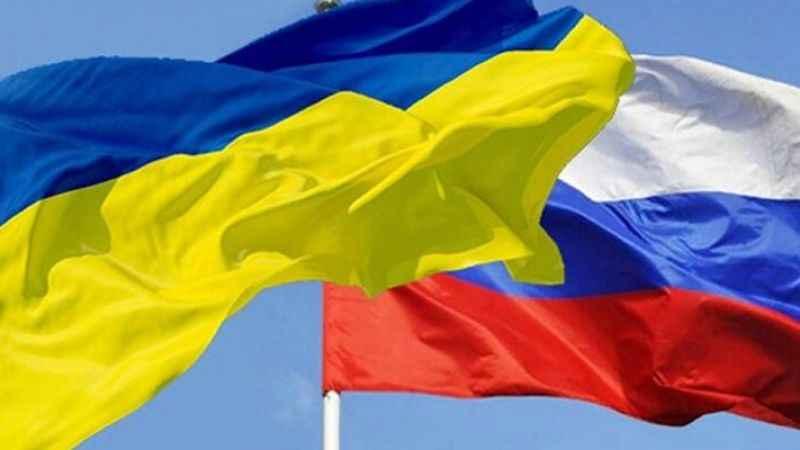 Ukrayna büyükelçi tutuklamasına karşı cevap vereceğini açıkladı