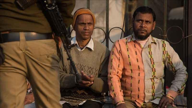 Bangaldeş'de zam isteyen işçilere polis ateş açtı! 4 kişi öldü