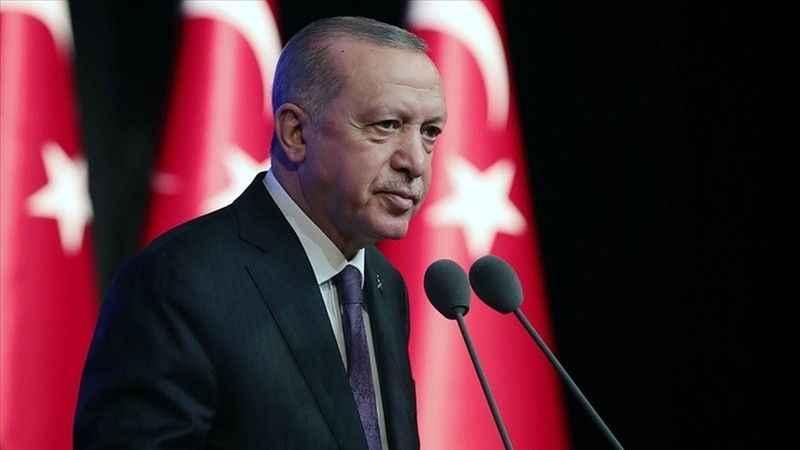 Görev süresi dolan Erdoğan'ın yerine o isim aday olacak!