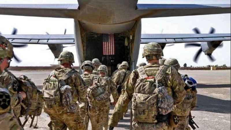 ABD'de Afganistan çıkmazı! Afganistan'dan çekilme planı net değil!