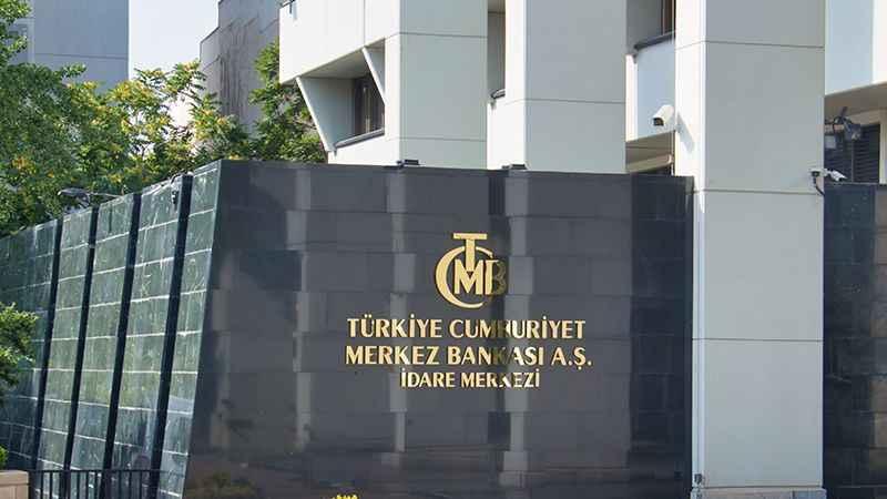 Mustafa Karaalioğlu: Hükümetin alacağı kararlar artık şüphe altındadır