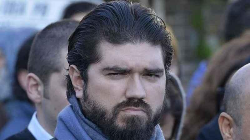 Rasim Ozan Kütahyalı'dan AKP dönemi ile ilgili çarpıcı itiraflar