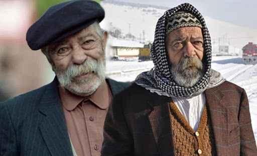 Tiyatro sanatçısı ve oyuncu Erol Demiröz vefat etti