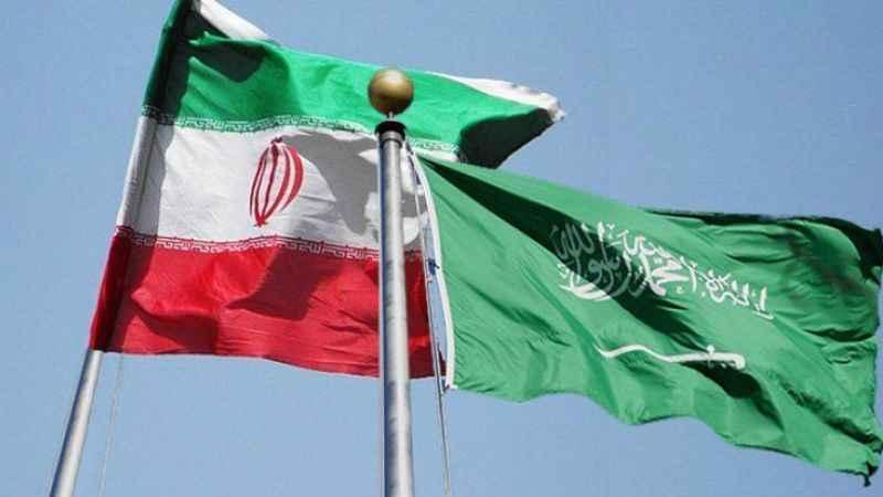 İran Suudi Arabistan'a cevap verdi! Diplomatik ilişkilerde yeni dönem
