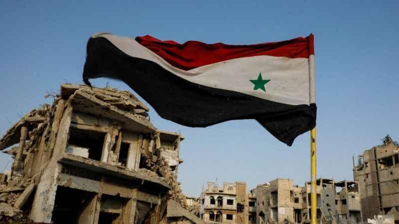 Suriye 26 Mayıs'ta sandık başına gidiyor! Esad yeniden aday olacak mı?