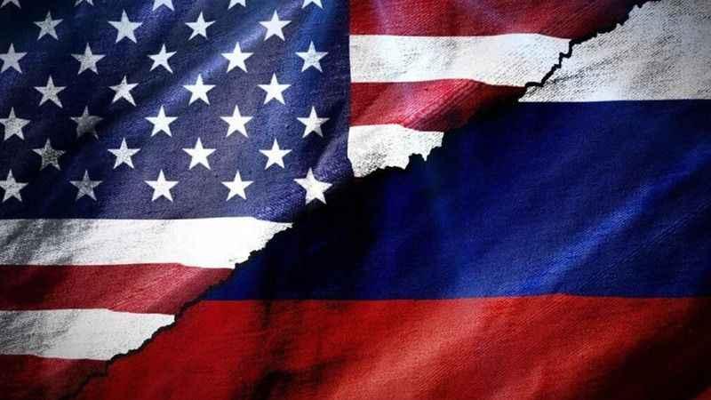 ABD, Rusya'ya karşı Çekya'nın yanında olduğunu belirtti