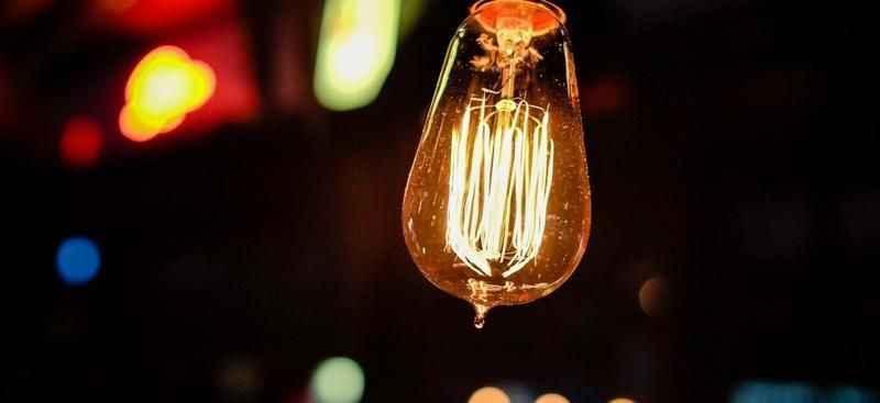 Elektrik dağıtan şirketlere 'kıyak indirim'