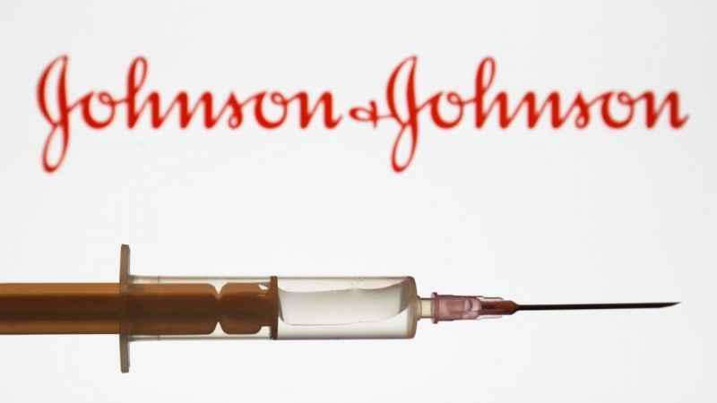 ABD'de yasaklanan Kovid aşısı yeniden kullanılacak!