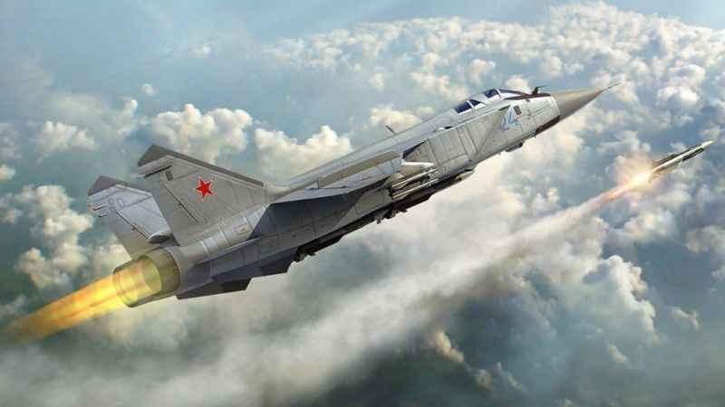 Barent Denizi'nde gergin anlar! Rusya ABD ve Norveç uçaklarını önledi!