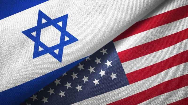ABD-İran her an anlaşabilir! MOSSAD artık ABD'den ümidini kesti!