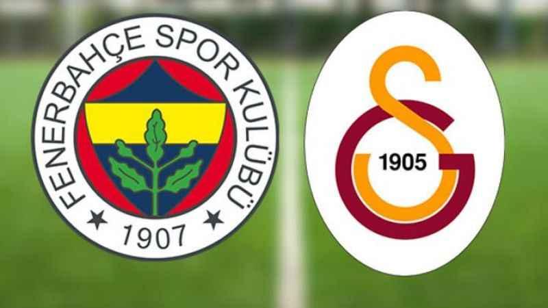 Fenerbahçe ve Galatasaray arasında transfer savaşı erken başladı!
