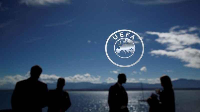 UEFA, Şampiyonlar Ligi'nin formatını değiştirdi