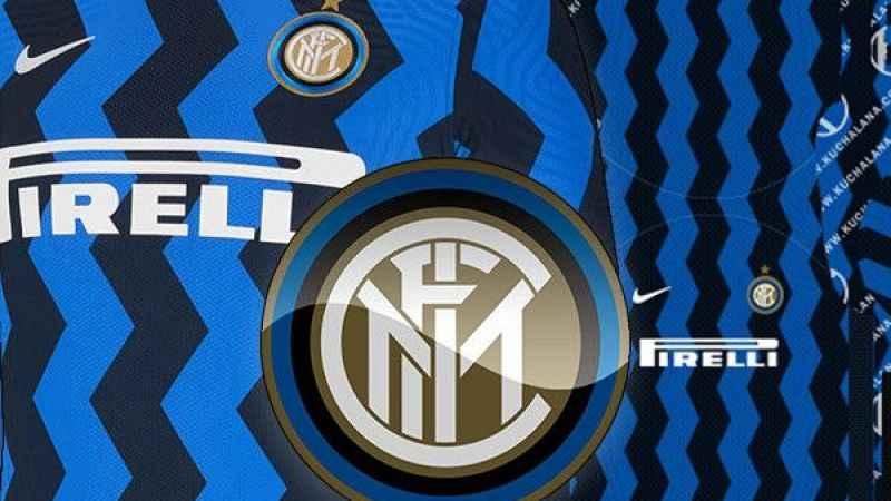 Inter Avrupa Süper Ligi'nde yer alacak mı?