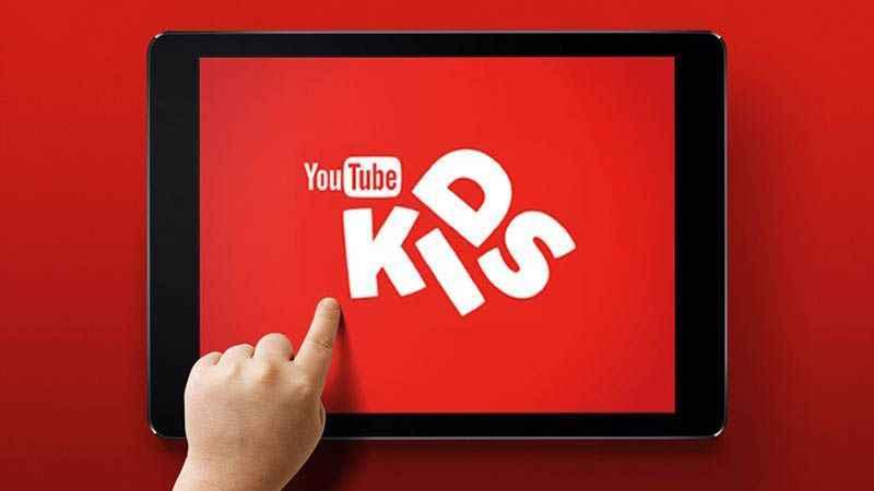 Çocuklar için geliştirilen YouTube Kids Türkiye'de erişime açıldı