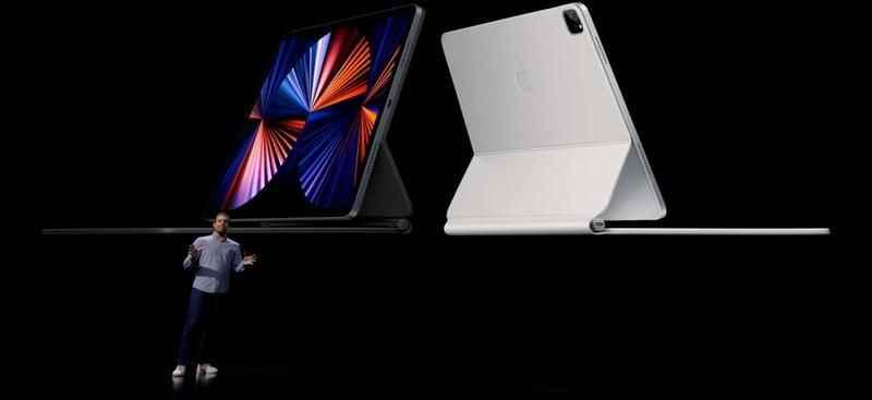 Apple Türkiye'den iPad'lere dev zam