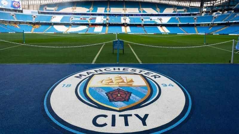 Manchester City, Avrupa Süper Ligi'nden resmen çekildi!