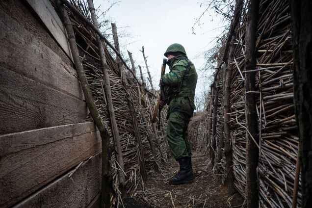 Rusya'dan NATO ve Ukrayna'ya uyarı! Gerginliği tırmandırmayın