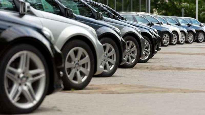 2021 Yılın Otomobili Ödülü kazananları belli oldu