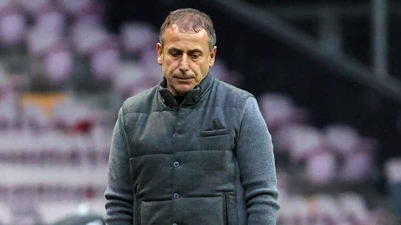 Abdullah Avcı: Futbol bir akıl oyunudur!
