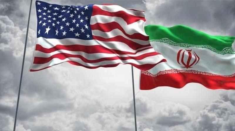 ABD'den İran'a yaptırımlar için yeni yol haritası