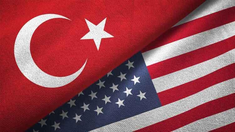 Rusya'dan sonra ABD! Türkiye'ye seyahat yasağı geldi!