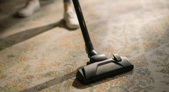 Evde Bayram Temizliği Telaşı: İşinizi Kolaylaştıracak İpuçları
