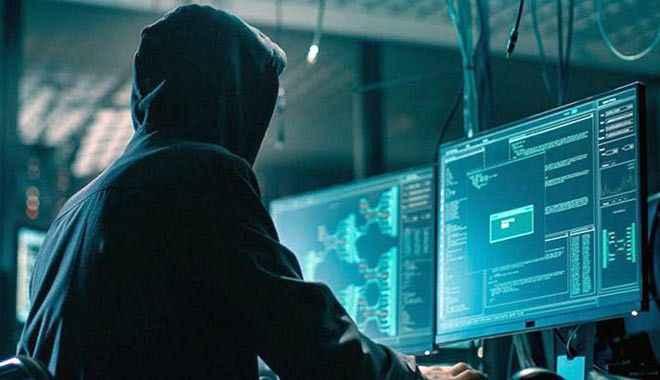 Hacker'lar işi abarttı! Google'a reklam veriyorlar