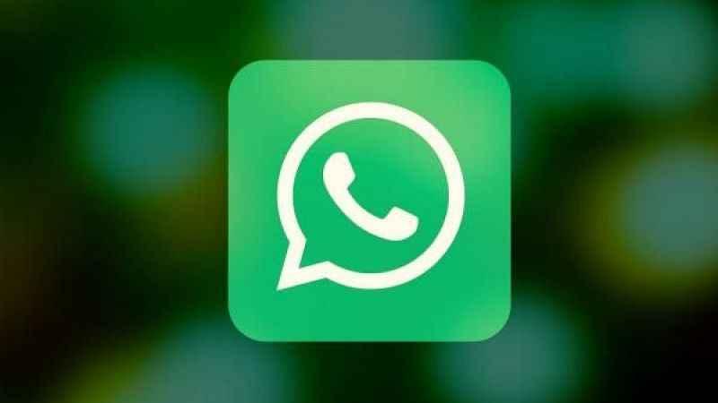 Pempe WhatsApp güncellemesine dikkat! Kullanıcılar ne yapmalı?