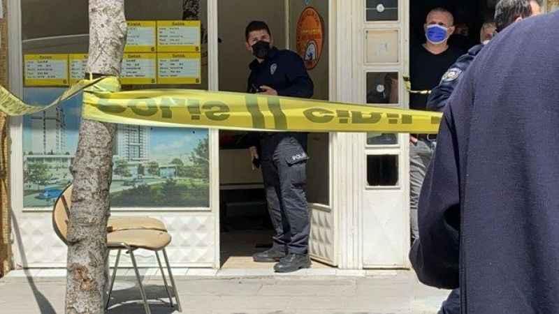Kripto parada tüm servetini kaybeden emlakçı intihar etti