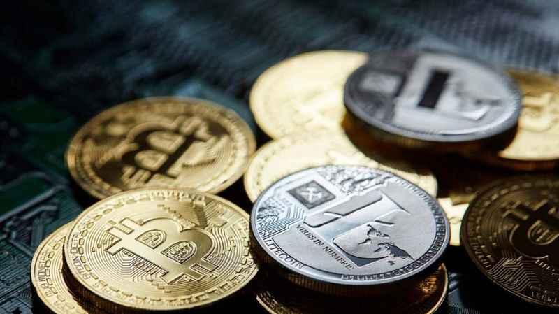 Dilek Güngör: Kripto borsalarının acilen düzenlenmesi gerek!