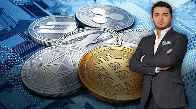 Kripto para borsası Thodex skandalı için Meclis araştırması talebi