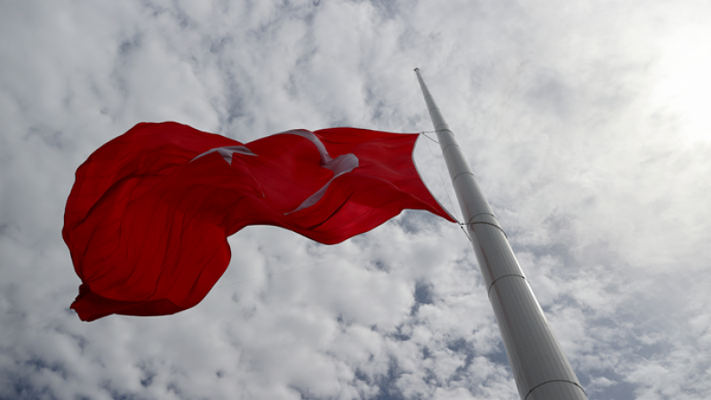 Thodex kurucusu Özer, MHP'li milletvekilin oğlu ile ortak çıktı