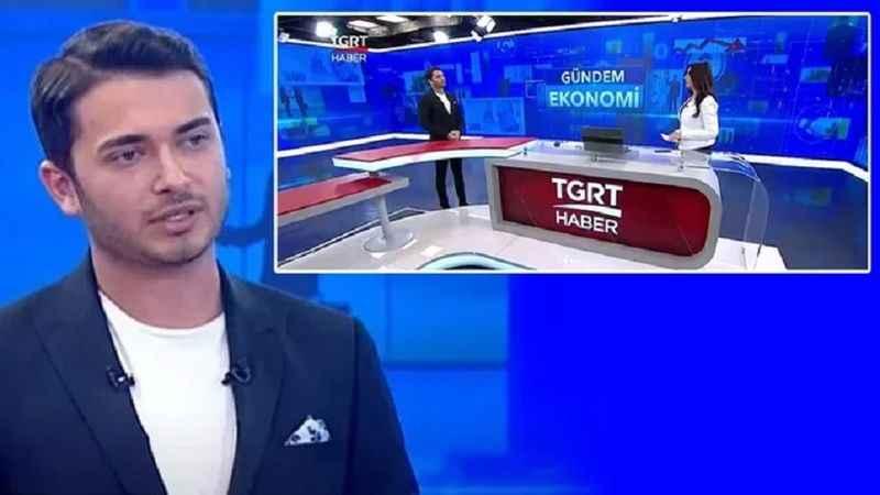 İYİ Parti Fatih Özer hükümete yakın televizyonlara kaç para ödedi?