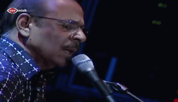 Neşet Ertaş türküleri orkestra yorumuyla bu akşam TRT Müzik'te