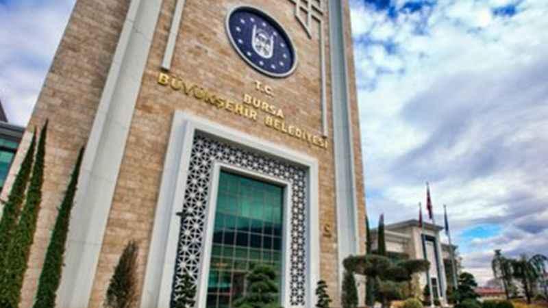 Murat Ağırel: Bursa insan kaçakçılığı merkezi olmuş!..